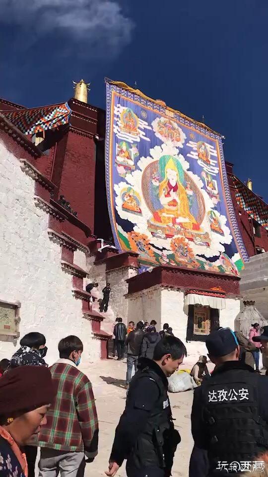 2018.8.西藏行