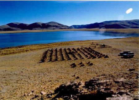 西藏那曲梅木溶洞,梅木溶洞,巴青县,拉萨,那曲,昌都