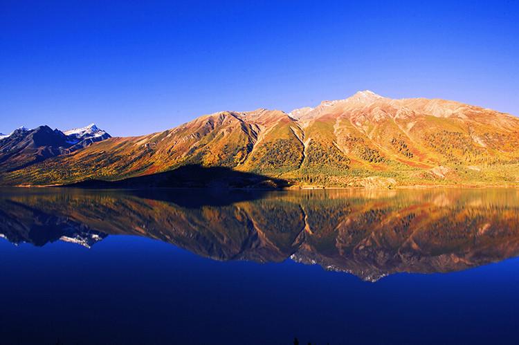 西藏昌都-然乌湖,然乌湖,西藏,昌都,那曲,林芝
