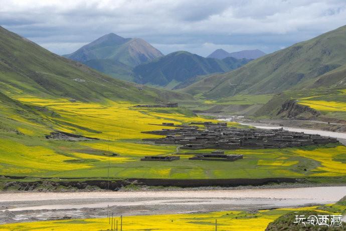 西藏那曲景点-比如县,西藏,景点,那曲