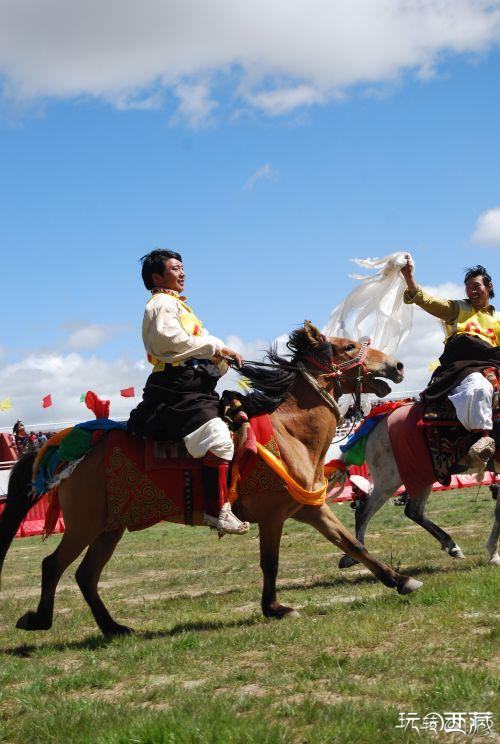 西藏那曲景点-那曲县,西藏,景点,那曲