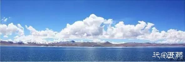 【西藏美图】寂静天堂|雪山的眺望,女儿湖的温柔!,西藏百科,西藏户外,西藏心灵,西藏游记,西藏攻略