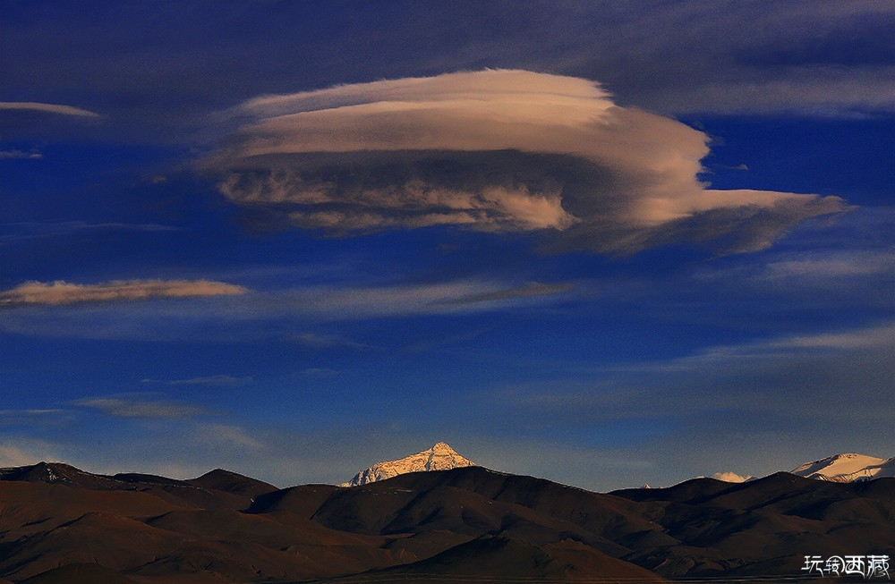 【西藏美图】我在山南,你在哪里?,西藏百科,西藏游记,西藏心灵,西藏故事,西藏攻略