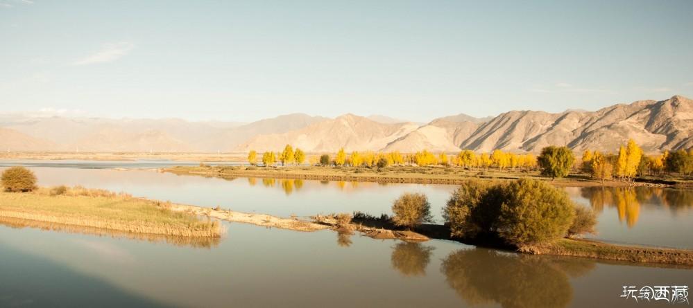 西藏往西是阿里,西藏,阿里