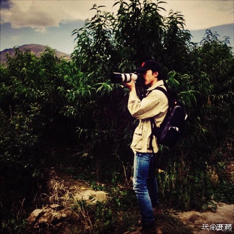 (原创)出门旅行如何选购相机镜头-@衍乐在路上,成本,微博,爱好者,西藏,朋友