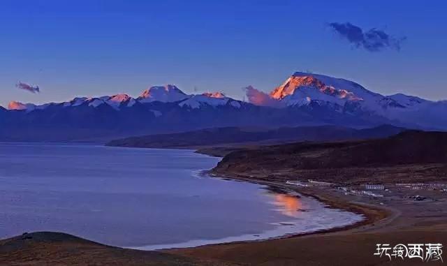 【西藏美图】只看图,不说话!,户外攻略,西藏游记,西藏攻略,西藏旅行,西藏百科