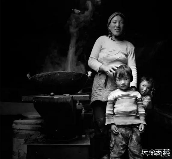 【西藏美图】高原的孩子的眼神,户外攻略,西藏游记,西藏攻略,西藏旅行,西藏美图