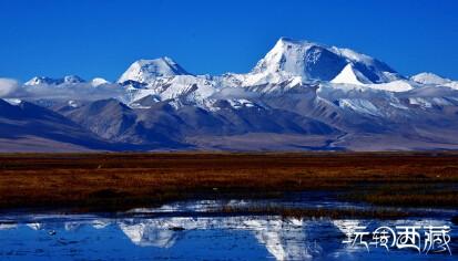色影西藏,一生都不要错过如此的美景,西藏攻略,西藏心灵,西藏游记,西藏百科,户外攻略