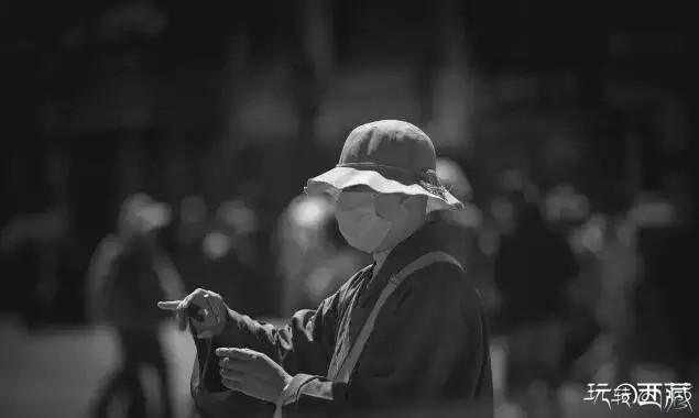 沿着时光的轨迹,你会在八廓街东北角的阳光下等我吗?,西藏故事,西藏攻略,西藏百科,西藏美图,户外攻略