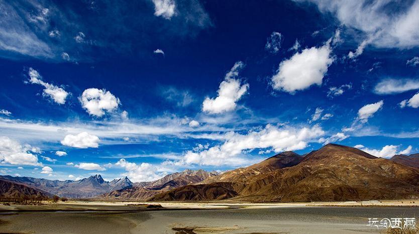 【西藏美图】圣地色彩,户外攻略,西藏美图,西藏百科,西藏攻略,西藏故事