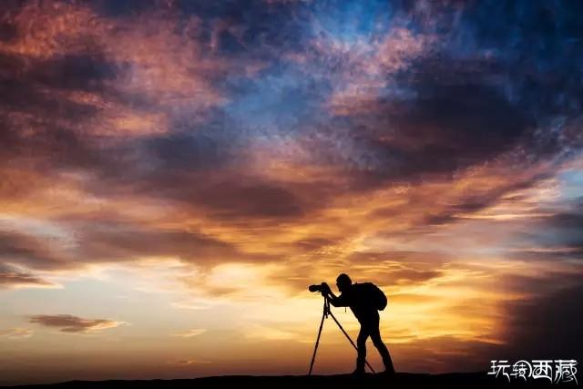 【摄影技巧】手把手教你get风光摄影秘籍!,西藏百科,西藏游记,户外攻略,西藏攻略,西藏美图