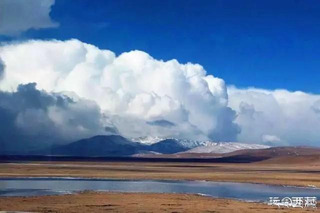 【西藏美图】遇见最美的西藏,西藏攻略,西藏百科,西藏故事,西藏美图,户外西藏