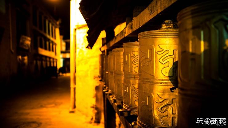 【西藏美图】神圣拉萨,屋脊中心,西藏攻略,西藏百科,西藏故事,户外攻略,西藏美图