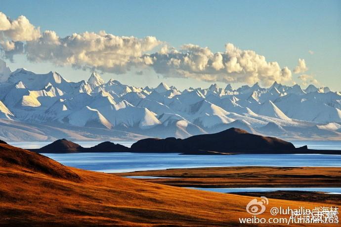 【西藏美图】诗意的远方,户外攻略,西藏故事,西藏美图,西藏攻略,西藏游记