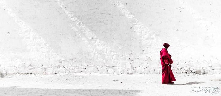 【西藏美图】山南 触摸藏源,西藏攻略,西藏百科,西藏故事,西藏美图,西藏游记